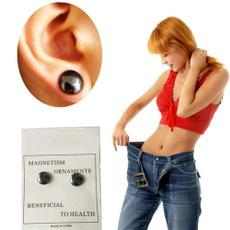 opensky, Earring, shopping, Jewelry