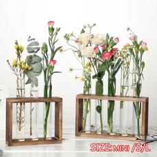 Plants, Office, plantcontainer, Decor