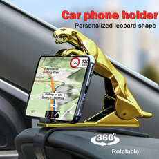 jaguar, Gps, Mobile, Cars