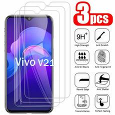 vivov20creenprotector, vivox60screenprotector, vivoy52screenprotector, vivos10screenprotector