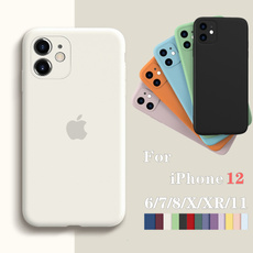 case, IPhone Accessories, iphone12procase, Colorful