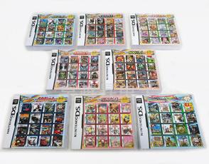 pokemongame, ndsgame, ndsi, 3dsgamecard