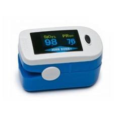 diagnosticequipment, Health, medicalsupplie
