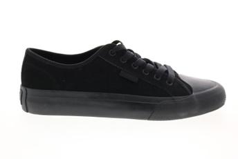 Sneakers, mediumdm, skateinspired, adys300592001