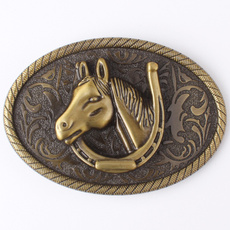 horsebuckle, accessories belts, Fashion, Head