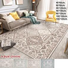 bathcarpet, Home & Kitchen, Rugs & Carpets, Fashion