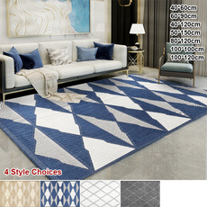 bathcarpet, doormat, Rugs & Carpets, bedroomcarpet