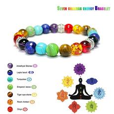 energybeadsbracelet, healingbalance, Fashion, Yoga