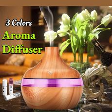 aromatherapyoil, aromatherapydiffuser, Electric, Office