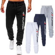 joggersmen, joggingpant, Fitness, trousers