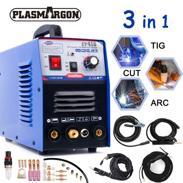 weldingequipment, multifunctionweldingmachine, plasmacuttingmachine, metalprocessing