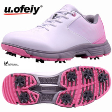 spikesgolfshoe, shoes for womens, professionalgolfshoe, Sporting Goods