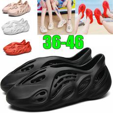 Sandals, Womens Shoes, Plus Size, wearresistant