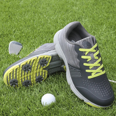 spikesgolfshoe, Golf, professionalgolfshoe, Sporting Goods