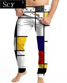 Leggings, trousers, menswear, pants