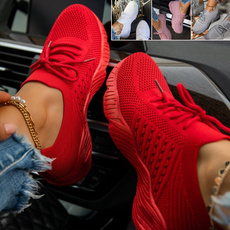 casual shoes, Sneakers, Fashion, Sports Shoes