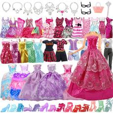 cute, barbienecklace, barbieclothesaccessorie, crown