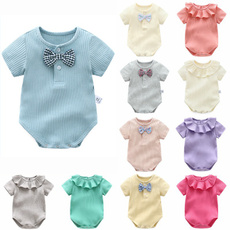 Fashion, baby clothing, Sleeve, onepiece