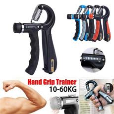 Heavy, fingerrehabilitationtraining, Adjustable, rtype