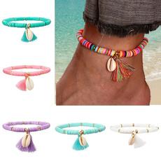 bohemianjewelry, Tassels, Jewelry, Chain