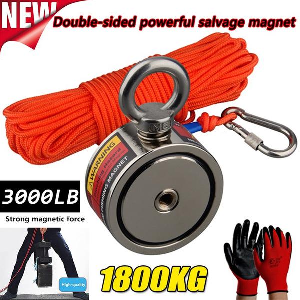 powerfulfishingmagnet, strongfishingmagnet, Hobbies, salvage