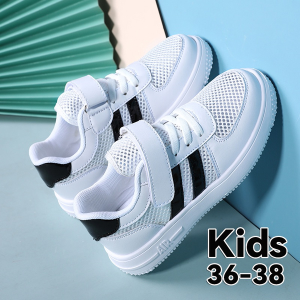 casual shoes, meshbreathableshoe, casualshoesforkid, Sports & Outdoors