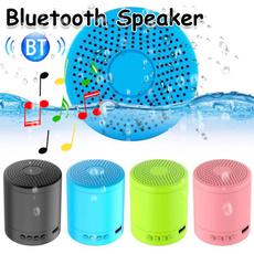 loudspeaker, Mini, stereospeaker, Outdoor
