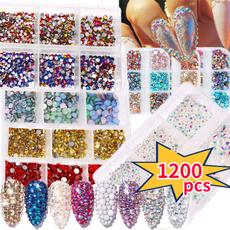 DIAMOND, art, Jewelry, Beauty
