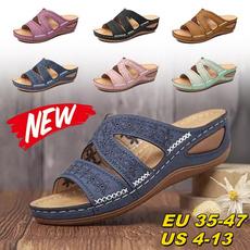 Sandals & Flip Flops, Fashion Accessory, Moda, fishmouthsandal