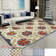Coffee, bedroomcarpet, Simple, Modern
