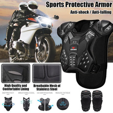 Vest, Outdoor Sports, peshell, Armor