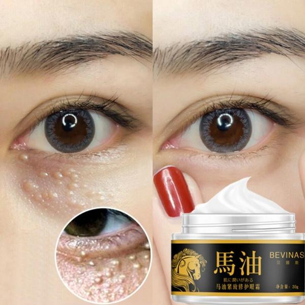 Dark, firmingeyecream, eyeessence, wrinkles under eyes