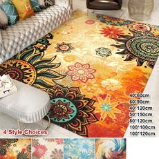 Coffee, bedroomcarpet, Tables, Decor