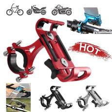 handlebarclipmountstand, antislipbracketbicycle, Bicycle, motorcyclephonebracket