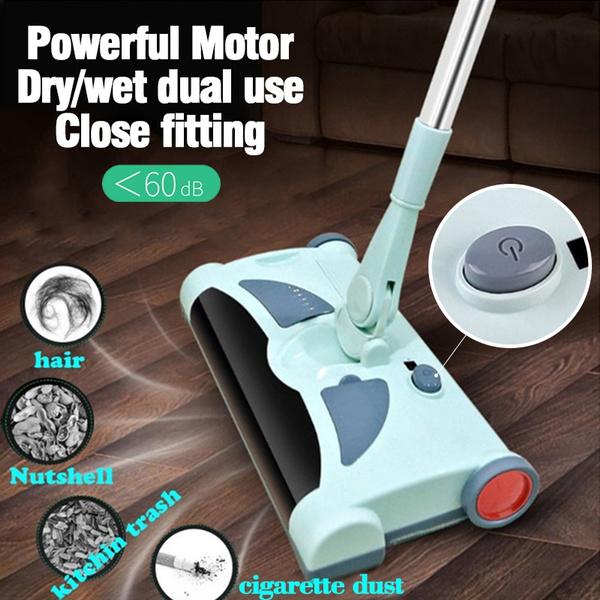 sweeper, aspirateur, sweepingmachine, Home & Living