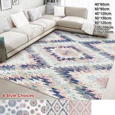bathcarpet, Home & Kitchen, Rugs & Carpets, coffeetable