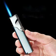 hightemperaturelighter, Inflatable, cigar, gaslighter