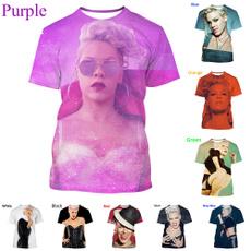 Summer, singer, Fashion, unisex