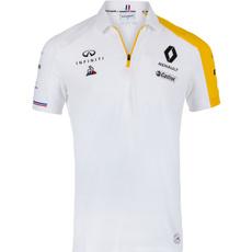F1, Fashion, Shirt, renault