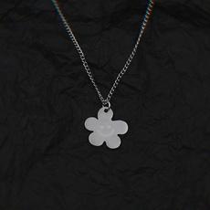 Design, Flowers, instagram, Chain