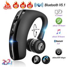 Headset, earphonebluetooth, wirelessearphone, noisecancellation