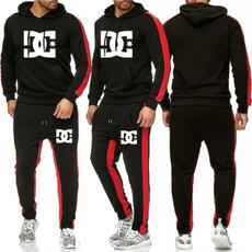 Fashion, Winter, pants, dcshoe