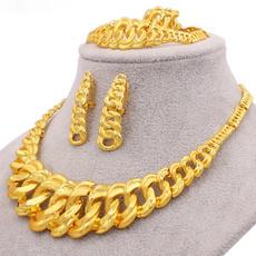 gold, Ornament, Wedding, 24-k