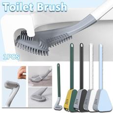 Bathroom, longhandledtoiletbrush, Golf, toiletcleaningbrush
