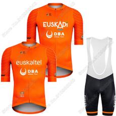 Bikes, euskaltel, Cycling, Shirt
