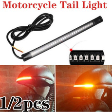 48ledmotorcyclelight, led, lights, Interior Design