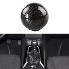 carbonfibershiftknob, gearshiftknob, Fiber, Brake Levers