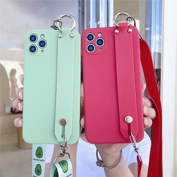 Mini, cute, Fashion, iphon11procase