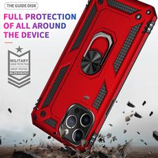 case, iphone 5, armorphonecase, Samsung