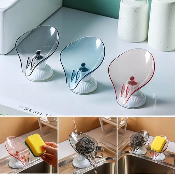 case, suctioncup, Bathroom, Bathroom Accessories